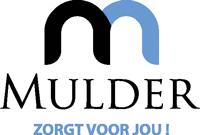 Mulder Zorgt voor Jou